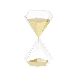 Meltiar Hourglass