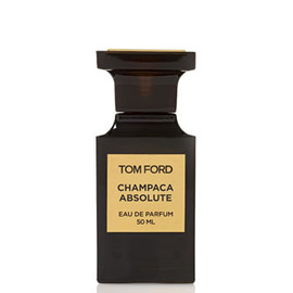 TOM FORD - CHAMPACA ABSOLUTE eau de Parfum