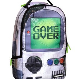 SPRAYGROUND - The Controller Backpack