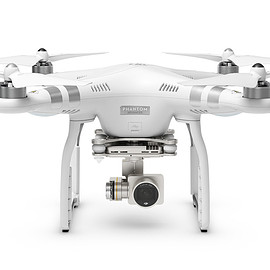 DJI - Phantom 3 Advanced