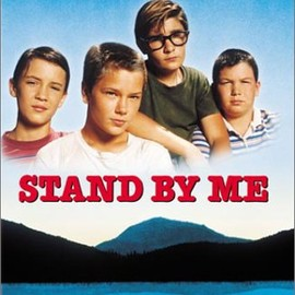 Rob Reiner - Stand By Me (Special Edition)