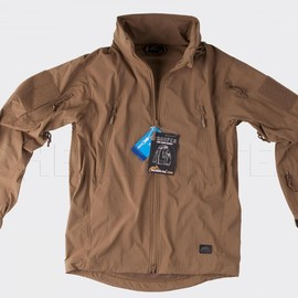 HELIKON-TEX - Trooper Soft Shell Jaket