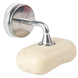 DULTON - Suction Soap Holder Magnet