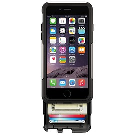 Otterbox - Commuter Wallet for iPhone 6