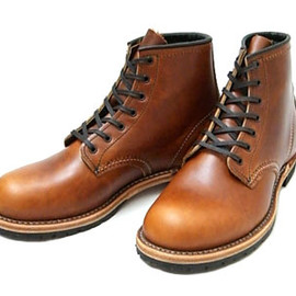 RED WING - 9013