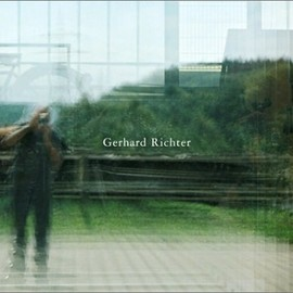 Gerhard Richter - wako works of art