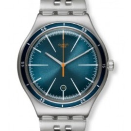 Swatch - STAR CHIEF - Big Classic Collection