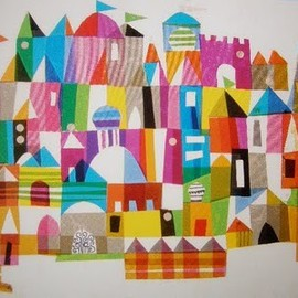 Mary Blair - mary blair castlemary-blair-9.jpg 400×300 pixels