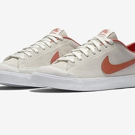 Nike SB - Zoom All Court CK