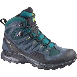 SALOMON - CONQUEST GTX® COBALT BLU