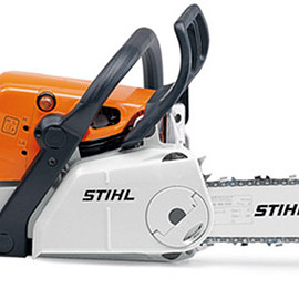 STIHL - MS 230 C-BE