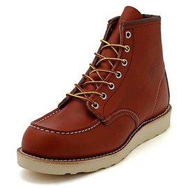 RED WING - アイリシュセッター
