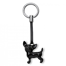 PHILIPPI - 「MY DOG Key Holder」チワワ