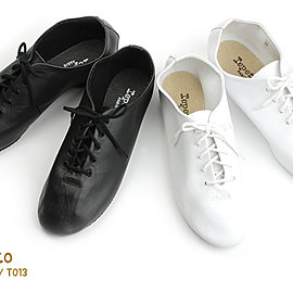 repetto - jazz