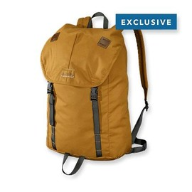 Patagonia - Special Edition Summit Pack