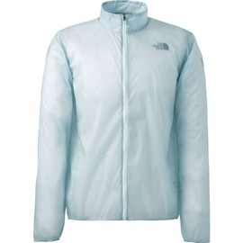 THE NORTH FACE - Impulse Jacket