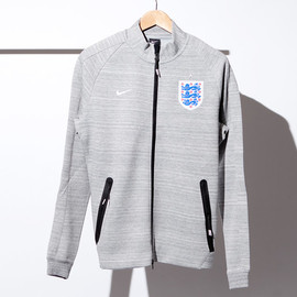 Nike - Nike International N98 Tech Fleece Jacket (England)
