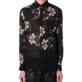 Dries Van Noten - Long sleeve shirt Men's - DRIES VAN NOTEN