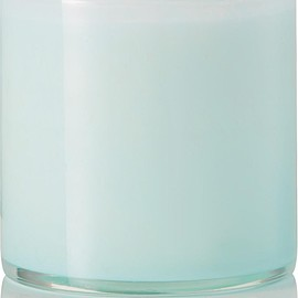 LAFCO House & Home - Marine scented candle, 454g