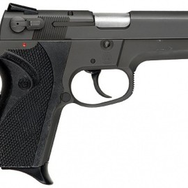 Western Arms - Smith & Wesson M6904