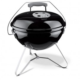 Weber - Smokey Joe® Gold