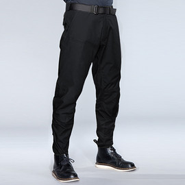 Acronym - P10-S Etaproof Articulated Pant