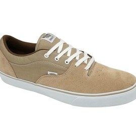 vans - style 99 lace up VANS LACE UP | HIGH & MIGHTY 20% SALE
