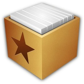 Silvio Rizzi - Reeder 2 for Mac