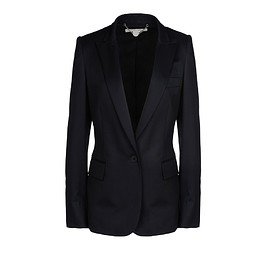 STELLA McCARTNEY - ingrid jacket