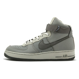 "Nike - Air Force 1 High ""One`s pack"""