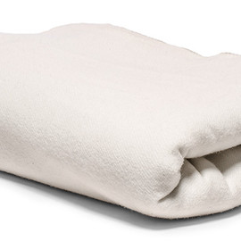 Faribault-lambswool-blanket-cream