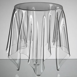 essey - Illusion Table