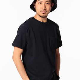 RUSSELL ATHLETIC - RUSSELL ATHLETIC×ビーミング by ビームス / 別注 Heavy Weight Tee