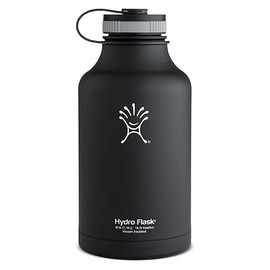 Hydro Flask Insulated Water Bottle & Beer Growler - 64 oz