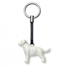 PHILIPPI - 「MY DOG Key Holder」ラブラドール