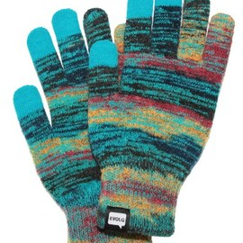 EVOLG - gloves