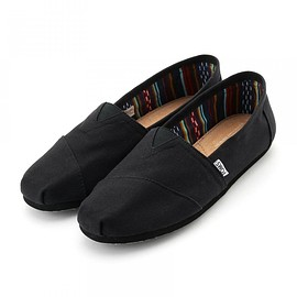 TOMS - TOMS / CLASSIC
