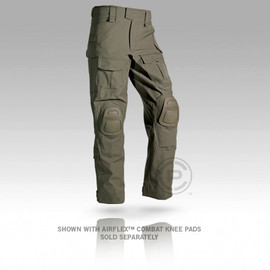 Crye Precision - G3 All Weather Combat Pants™ - Ranger Green