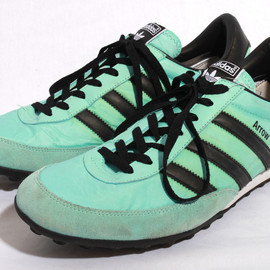 adidas - Arrow (Blue)