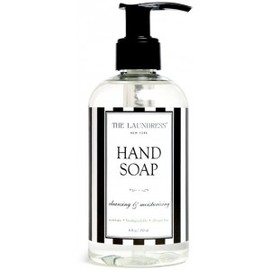 THE LAUNDRESS -  Hand Soap