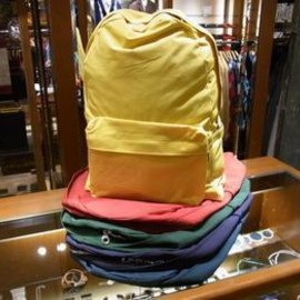 ARTS&CRAFTS - 6/4Cloth Daypack