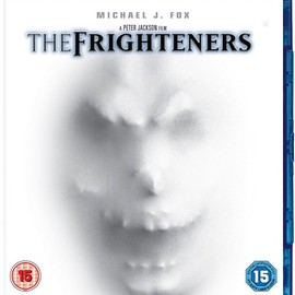 Peter Jackson - The Frighteners