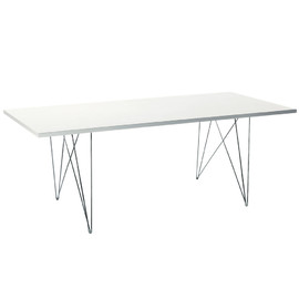 MAGIS - Tavolo XZ Dining Table