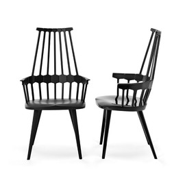 Kartell - Comback Chair