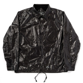 bal - COACH JACKET