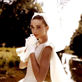 GIVENCHY - wedding dress