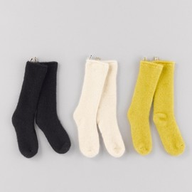 A&S - Mountain Socks