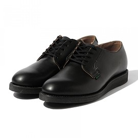RED WING - RED WING / POSTMAN OXFORD