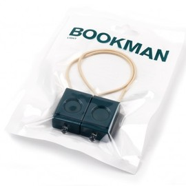 BOOKMAN - darkjade_pack