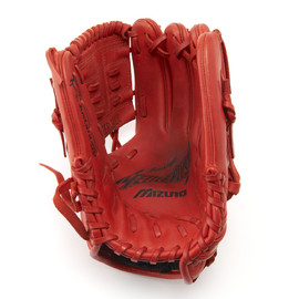 Mizuno - Buw League Glove